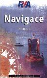 Navigace - Tim Barlett