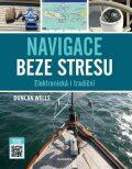 Navigace beze stresu - Wels Duncan