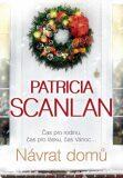 Návrat domů - Patricia Scanlan