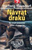 Návrat draků - Hartwig Hausdorf