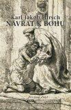 Návrat k Bohu - Karl Jakob  Hirsch