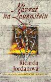 Návrat na Lauenstein 2 - Ricarda Jordanová