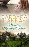 Návrat na Moonlight Plains - Barbara Hannay