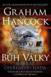 Návrat Opeřeného hada - Graham Hancock