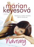 Návraty - Marian Keyes