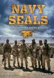NAVY SEALS - Don Mann, Lance Burton