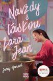 Navždy s láskou Lara Jean (filmové vydání) - Jenny Hanová