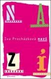 Nazí - Iva Procházková