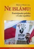 Ne islámu! - Miroslav Mareš