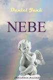 Nebe - Daniel  Janů