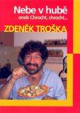 Nebe v hubě - Zdeněk Troška