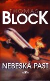 Nebeská past - Thomas Block