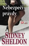 Nebezpečí pravdy - Sidney Sheldon