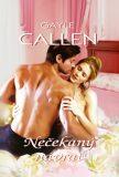 Nečekaný návrat - Gayle Callen