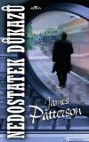 Nedostatek důkazů - James Patterson