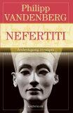 Nefertiti - Philipp Vandenberg