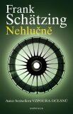 Nehlučně - Frank Schätzing