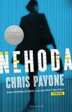 Nehoda - Chris Pavone