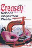 Nehoda inspektora Westa - John Creasey