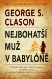 Nejbohatší muž v Babylóně - George S. Clason