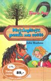 Nejchytřejší poník na světě - Julia Boehme, ...