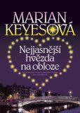 Nejjasnější hvězda na obloze - Marian Keyes