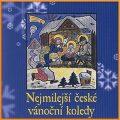 Nejlepší české vánoční koledy - CODI art & Production Agency