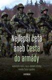 Nejlepší četa aneb Cesta do armády - Václav Soukup