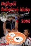 Nejlepší fotbalové kluby 2008 - Jan Palička, Filip Saiver