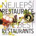 Nejlepší restaurace oceněné zlatými lvy, průvodce 2021 / The Best Restaurant Rated with Golden Lions, guide 2021 - TopLife Czech