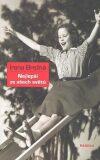 Nejlepší ze všech světů - Irena Brežná