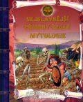 Nejslavnější příběhy řecké mytologie - James Ford, David Salariya