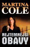 Nejtemnější obavy - Martina Cole
