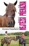 Nejtěžší překážka - Zuzana Francková