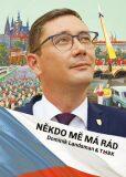 Někdo mě má rád - Dominik Landsman, TMBK