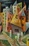 Nekonečný Borges - Anna Housková