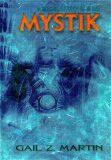 Mystik - Martin Gail Z.