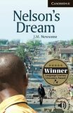 Nelson´s Dream - J. M. Newsome