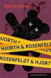 Němá dívka - Hans Rosenfeldt, ...