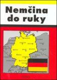 Nemčina do ruky - Artúr Sandany