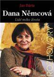 Němcová Dana: Lidé mého života - Jan Bárta