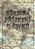 Německá příjmení u Čechů - Beneš Josef