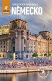 Německo - turistický průvodce - Jota