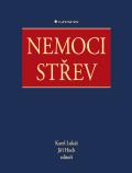 Nemoci střev - kolektiv a,  Jiří Hoch, ...