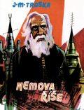 Nemova říše - Jan Matzal Troska
