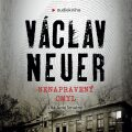 Nenapravený omyl - Václav Neuer