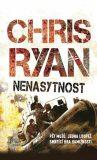 Nenasytnost - Chris Ryan