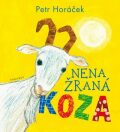 Nenažraná koza - Petr Horáček