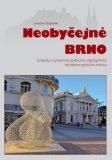 Neobyčejné Brno - Jaroslav Štěpaník