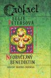 Neobyčejný Benediktýn - Ellis Petersová